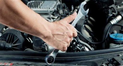 إصلاح سيارات الحساوي