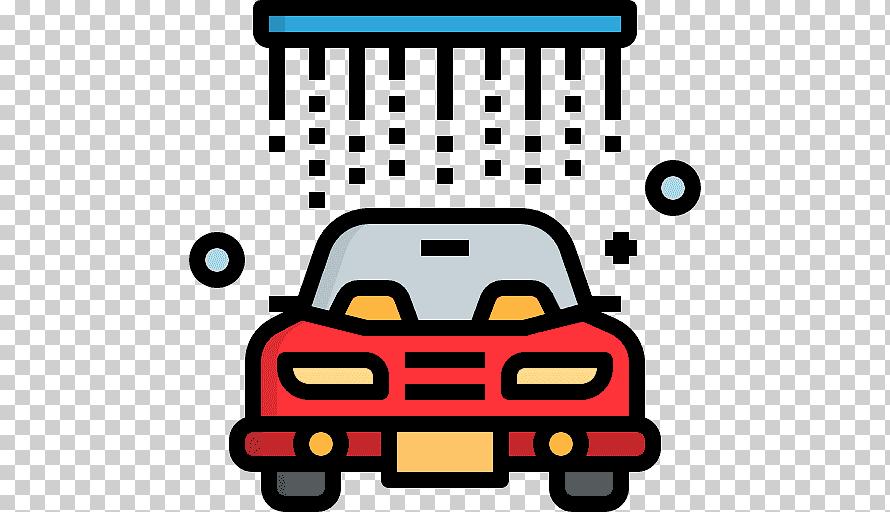 تصليح سيارات العمرية