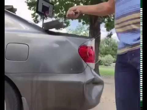 تصليح سيارات خيطان