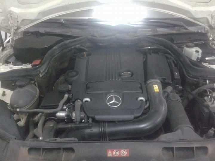 صيانة سيارات قرطبة69080415
