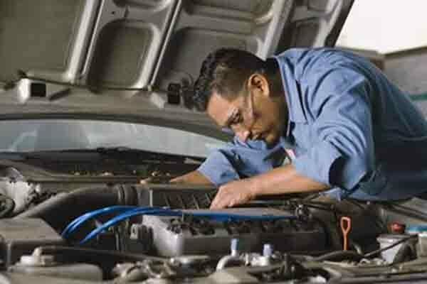 تصليح سيارات كيفان 69080415