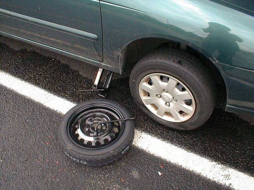 تصليح سيارات متنقل